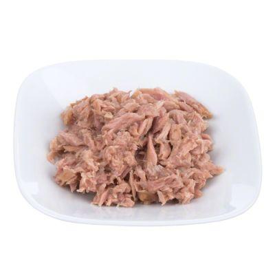 6 x 70g Greenwoods Adult Cat Food – Tuna