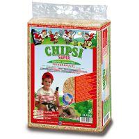 3,5 kg Chipsi Super Heimtierstreu