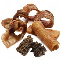 1kg Dog Chew Variety Pack