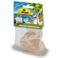 80g JR Farm Himalayan Salt Lick