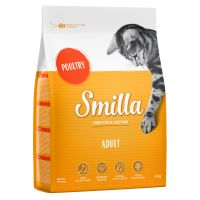Smilla Adult Pollo (4 kg)