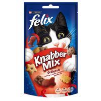Felix Party Mix - 60 g Mixed Grill