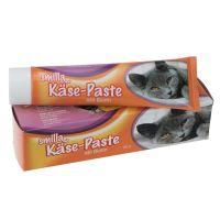 100 g Smilla pasta de queijo para gatos