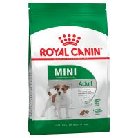 2 kg Royal Canin Mini Adult