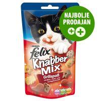 Felix KnabberMix Grillspaß, 60 g
