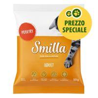 Smilla Adult Pollo (2 x 50 g)