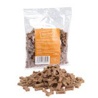 Chewies (félnedves) csontocskák bárány ízben - 200 g