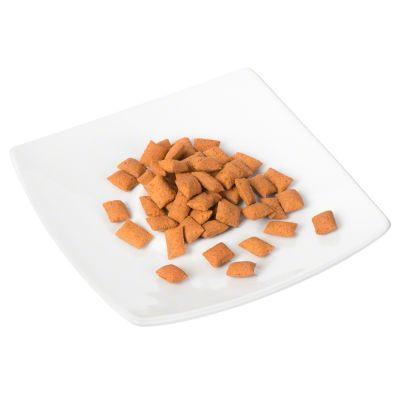 Catessy Lazac, vitaminok & omega-3 jutalomfalat 65 g