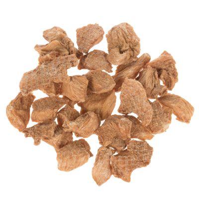 Greenwoods Nuggets poulet pour chien - 100 g