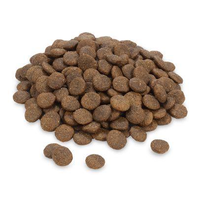 1,5 kg Greenwoods pulyka, édesburgonya, borsó & tök