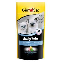 250 Gimpet Baby Tabs Kitten Treats