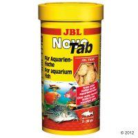 250 ml JBL NovoTab Voertabletten