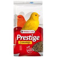4 kg Prestige Vogelvoer Kanarie