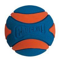 Chuckit! Ultra Squeaker Ball Ø 6,4 cm