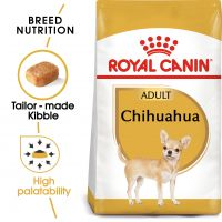 1.5kg Royal Canin Chihuahua Adult