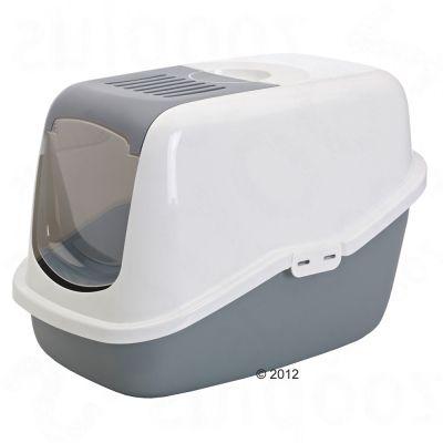 Savic Litter Box Filter