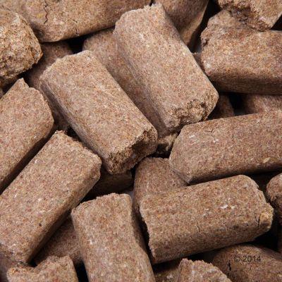 Eggersmann Mineral Bricks pour cheval - 4 kg