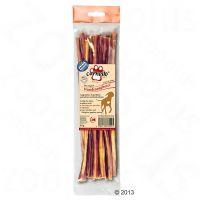 60 g Original Carnello hundspaghetti