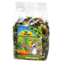 JR Farm Herb Special 500 g