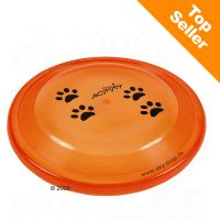Trixie Dog Activity Disc - frisbee pro psy - Ø 23 cm