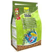 Tetra Pond Sticks (7 L)