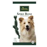 Hunter Spike Bone tyggesnack 72 g