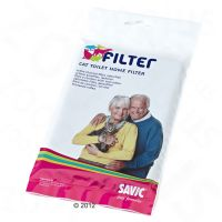 Savic Litter Box Filter