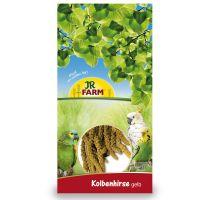 250 g JR Farm Millet jaune des oiseaux