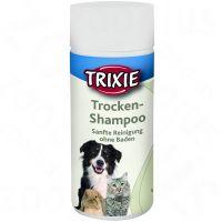 Trixie suhi šampon 200 g
