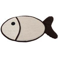 Klösmatta Vario Fish