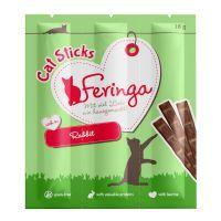 Feringa Sticks Iepure 3 x 6 g