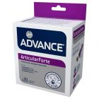 AD Articular Forte Supplement