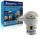 Adaptil Diffusor + Refill 48 ml (Happy Home Begynnersett)