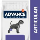 Advance Articular Care Veterinary Diets pienso para perros