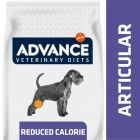 Advance Veterinary Diets Articular Care Light pour chien
