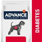 Advance Veterinary Diets Diabetes Colitis