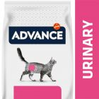 Advance Veterinary Diets Urinary Feline pour chat