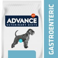 Advance Gastroenteric Veterinary Diets para perros