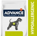 Advance Hypoallergenic Veterinary Diets pienso para perros