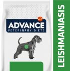 Advance Leishmaniasis Veterinary Diets para perros