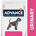 Advance Urinary Veterinary Diets para perros