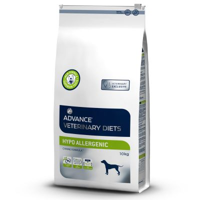 Advance Veterinary Diets Hypoallergenic Hondenvoer