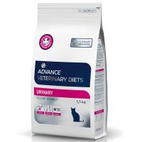 Advance Veterinary Diets Urinary Feline