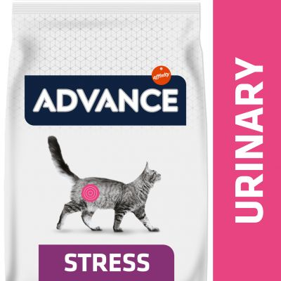 Affinity Advance Veterinary Diets Urinary Stress