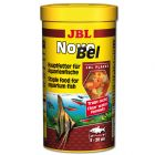 Aliment en flocons JBL NovoBel