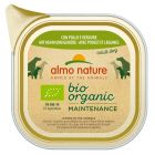Almo Nature Daily Menu Bio 6 x 100 g