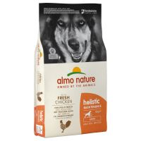 Almo Nature Adult Large, poulet & riz