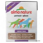 Almo Nature Daily Menu 6 x 375g