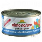Almo Nature Legend 6 x 70 г