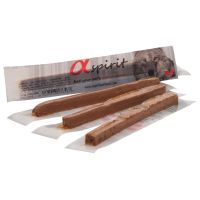 Alpha Spirit Individual Sticks Agnello